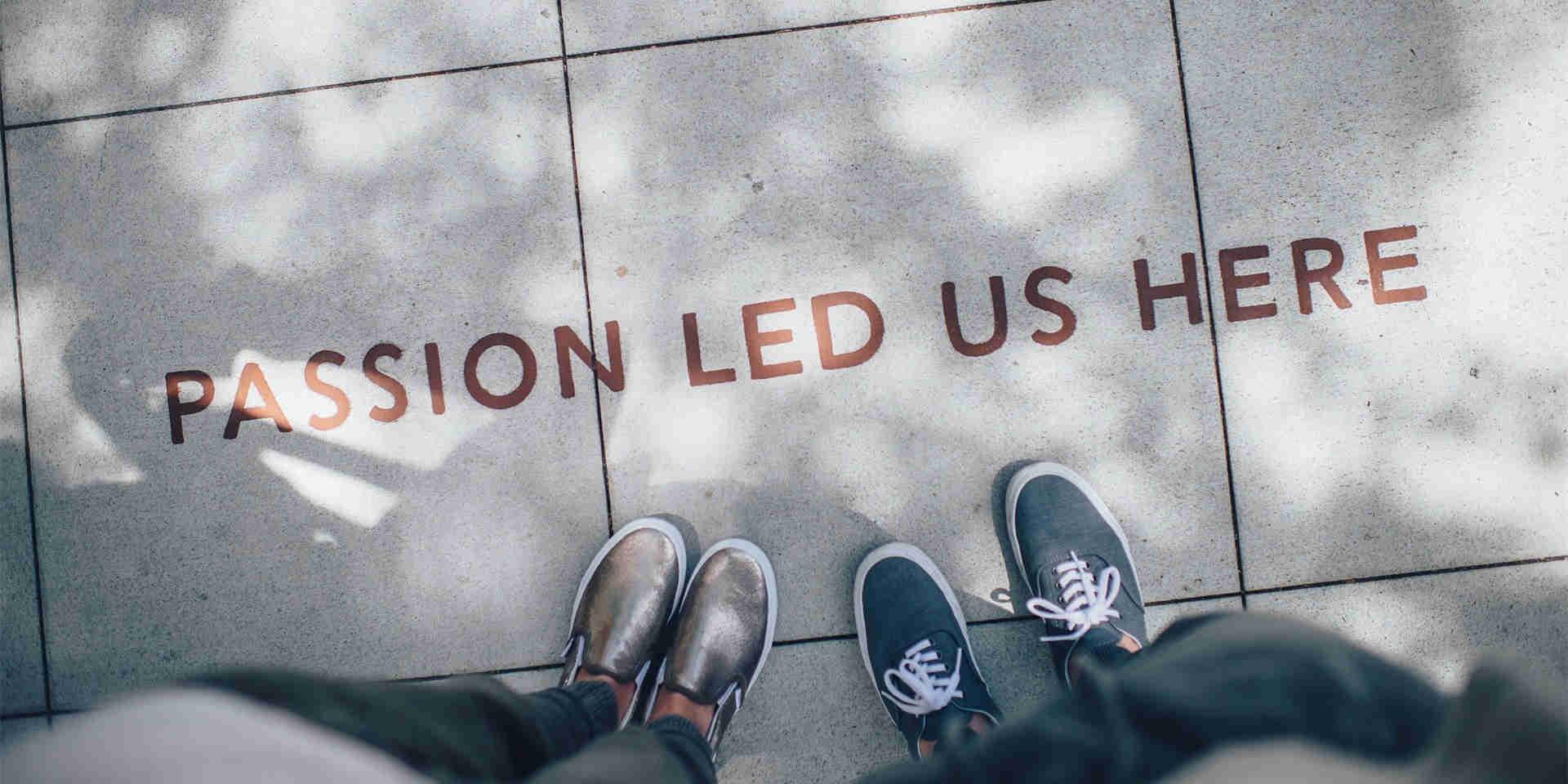 Platform for Creativity & Innovation